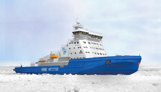 l_finlandia_arctech-helsinki-shipyard-wins-tender-of-new-icebreakerweb